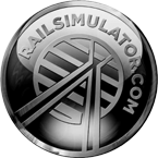 Railsimulator.com