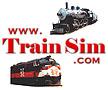 Trainsim.com