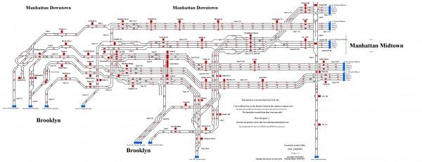 MTA_LowerManhattan