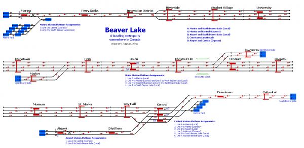 BeaverLake-White